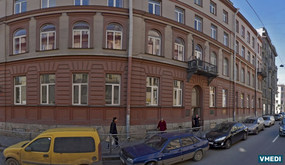 Прогнать сайт Лермонтовский проспект сделать интернет сайт москва